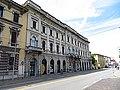Palazzo Zuckermann - panoramio.jpg