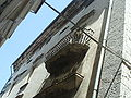 Palazzo nonmiricordo (Visocchi).JPG