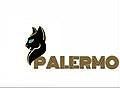Palermo marks.jpg