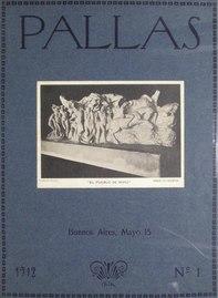 Pallas Nº1 (1912).pdf