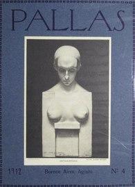 Pallas Nº4 (1912).pdf