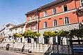 Palma Campania Palazzo De Martino.jpg