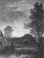 Palmer-skylark.png