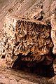 Palmira. T. funerario in rovina - DecArch - 1-155.jpg