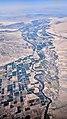Palo Verde Valley aerial.jpg