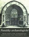 Pamatky archeologicke a mistopisne-II-1857.pdf