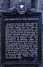 Paminutan mansion marker.jpg