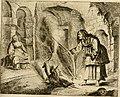 Pampiere wereld, ofte, Wereldsche oeffeninge - waer in begrepen zijn meest alle de rijmen en werken (1681) (14746684961).jpg