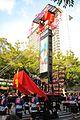 Pan Pacific Parade - Noto Kiriko Matsuri (5899817591).jpg