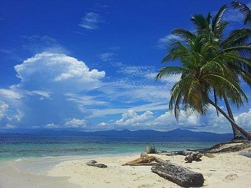 Panama - panoramio (15)