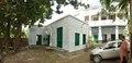 Panchamundi Room - Dakshina Kali Mandir - Residence - South-eastern View - Jaan Bari - 10-1-1 Ram Kumar Bhattacharjee Lane - Chakraberia - Howrah 2014-11-04 0274-0277.TIF
