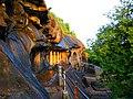 PandavLena Caves Nashik.jpg
