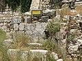 Panelled Roman Wall 2269 (516904098).jpg