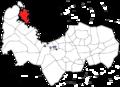Pangasinan Locator map-Anda.png