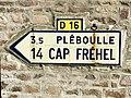 Panneau-Michelin-Pleboulle-byRundvald.jpg
