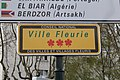 Panneau Ville fleurie Alfortville 1.jpg