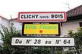 Panneau entrée Clichy Bois 2.jpg