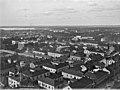 Panoraama Kallion kirkon tornista länteen N823 (hkm.HKMS000005-0000006j).jpg