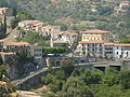 Panorama del Borgo di Savoca.JPG