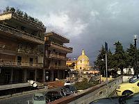 Panorama di San Sebastiano al Vesuvio.jpg