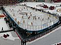 Panorama of 2010 NHL Winter Classic (cropped).jpg