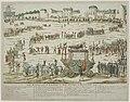 Panthéon - Ordre du cortege pour la translation des manes de Voltaire le lundi 11 juillet 1791 (bgw18 0471).jpg