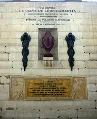 Panthéon Léon Gambetta.JPG
