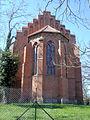 Pantlitz Kirche 02.jpg