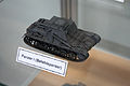 Panzermuseum Munster 2010 0108.JPG