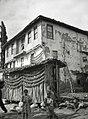 Paolo Monti - Serie fotografica (Türkiye, 1962) - BEIC 6328619.jpg