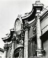 Paolo Monti - Servizio fotografico (Roma, 1967) - BEIC 6363965.jpg