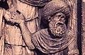 Paolo Monti - Servizio fotografico - BEIC 6358067.jpg