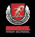 Papatoetoe High School Logo 2018.png