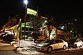 Papermoon Diner, Baltimore USA - panoramio.jpg