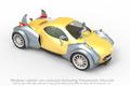 Parametric chassis hatzikakidis modular sports car concept. elenica.png