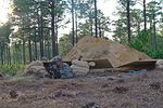 Paratroopers dig into defensive positions 160623-A-YM156-033.jpg