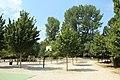 Parc Heller à Antony le 12 août 2015 - 042.jpg