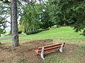 Parc du château de Corcelles (Trévoux).JPG