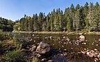 Parc national de la Jacques-Cartier.jpg