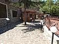 Parco del Regnante Bivongi (agosto 2019).jpg