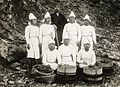 Parelduikers Pearl divers.jpg