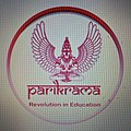 Parikrama Group of Institutions.jpg
