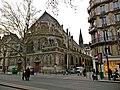 Paris, France - panoramio (45).jpg