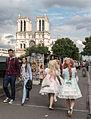 Paris, Notre Dame -- 2014 -- 1441.jpg