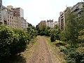 Paris, chemin de fer, petite ceinture (9339244930).jpg