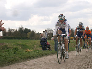 Paris-Roubaix 2006.jpg