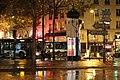 Paris (31015160556).jpg