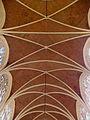 Paris (75007) Église américaine Intérieur 04.JPG