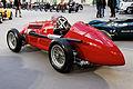 Paris - Bonhams 2013 - Alfa Romeo Monoposto Satta Special - 1955 - 004.jpg