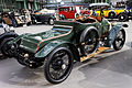 Paris - Bonhams 2013 - Benz 8 20HP sports wagen - 1912 - 005.jpg